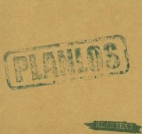 planlos-klartext
