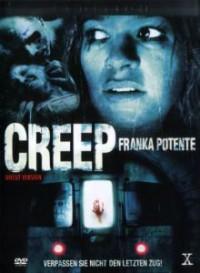 creep-2004