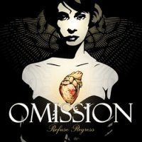 omission-refuse-regress