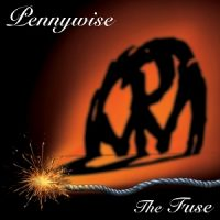 pennywise-the-fuse