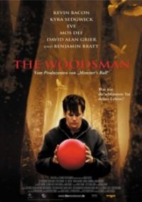 the-woodsman