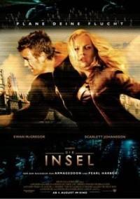die-insel-2005