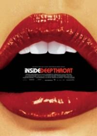 inside-deep-throat