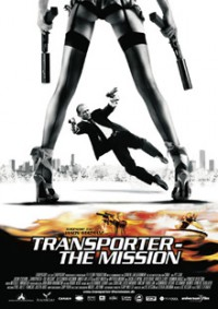 transporter-the-mission