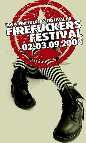 firefuckers-festival-2005