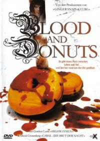 blood-and-donuts