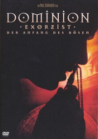 dominion-exorzist