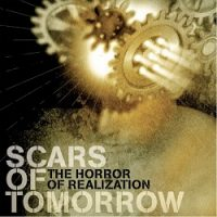 scars-of-tomorrow-the-horror-of-realization
