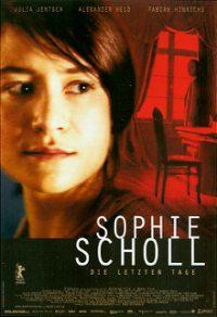 sophie-scholl-die-letzten-tage
