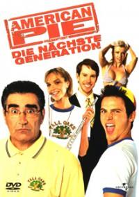 american-pie-die-naechste-generation