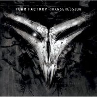 fear-factory-transgression