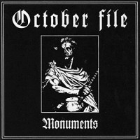 october-file-monuments