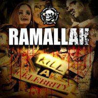 ramallah-kill-a-celebrity