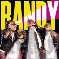 randy-randy-the-band