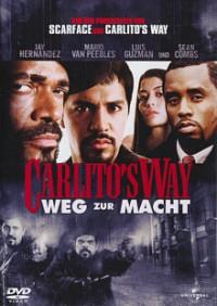 carlitos-way-weg-zur-macht