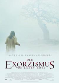 der-exorzismus-von-emily-rose