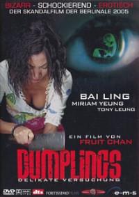 dumplings-delikate-versuchung