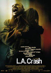 l.a.-crash