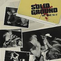 solid-ground-get-used-to-it