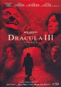 dracula-3-legacy