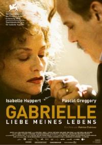 gabrielle-liebe-meines-lebens