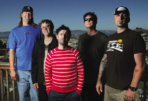 lagwagon-band-2006