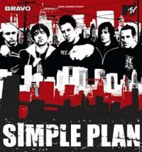 simple-plan-tour-2006