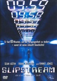 slipstream-2005