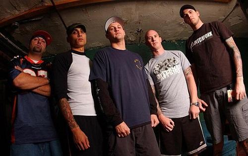 terror-band-2006