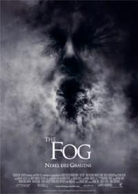 the-fog-2005