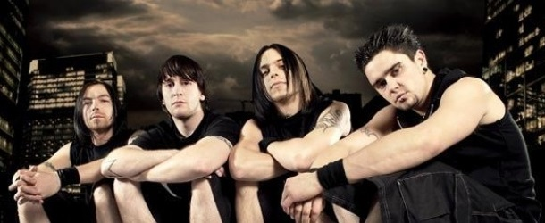 bullet-for-my-valentine-band-2006