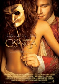 casanova-2005