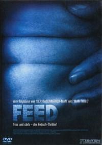 feed-2005