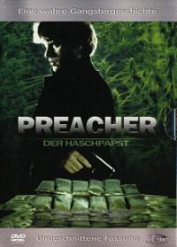 preacher-der-haschpapst