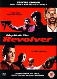 revolver-ritchie