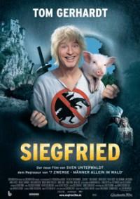 siegfried-2005