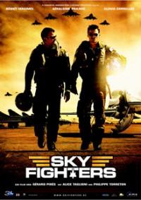 sky-fighters