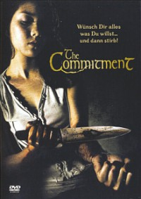 the-commitment