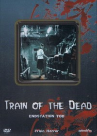 train-of-the-dead-2005