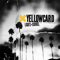 yellowcard-lights-and-sounds