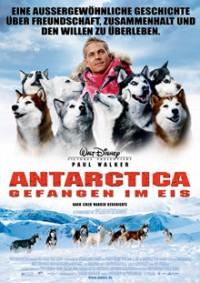antarctica-gefangen-im-eis