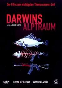 darwins-alptraum