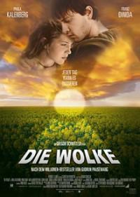 die-wolke