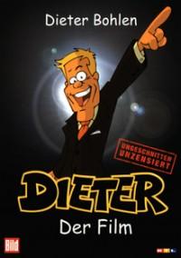 dieter-der-film