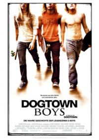 dogtown-boys