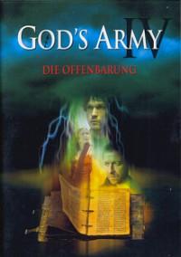gods-army-4-die-offenbarung