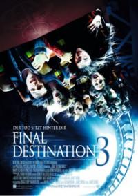 final-destination-3