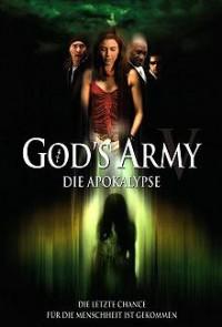 gods-army-die-apokalypse