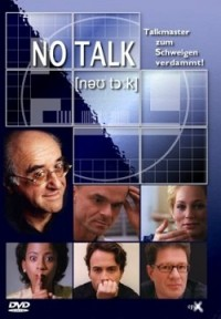 no-talk