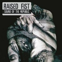raised-fist-sound-of-the-republic